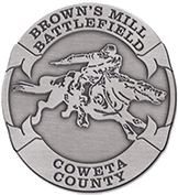 Browns Mill
